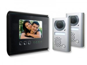 interphone-portier-video
